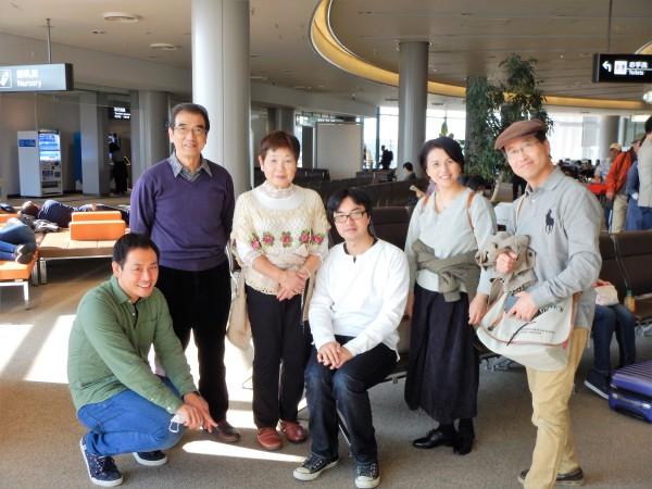 DSCN0959日本出発